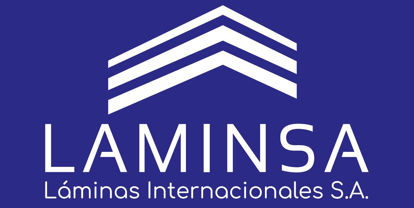 LAMINAS INTERNACIONALES S A